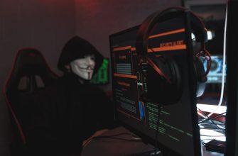 29% попыток выкрасть персональные данные совершались от имени корпорации Microsoft. Считается, что хакеры продолжают терроризировать сотрудников, перешедших на удаленную работу из-за COVID-19 и одновременно ставших удобными жертвами дляфишинговые рассылки что такое